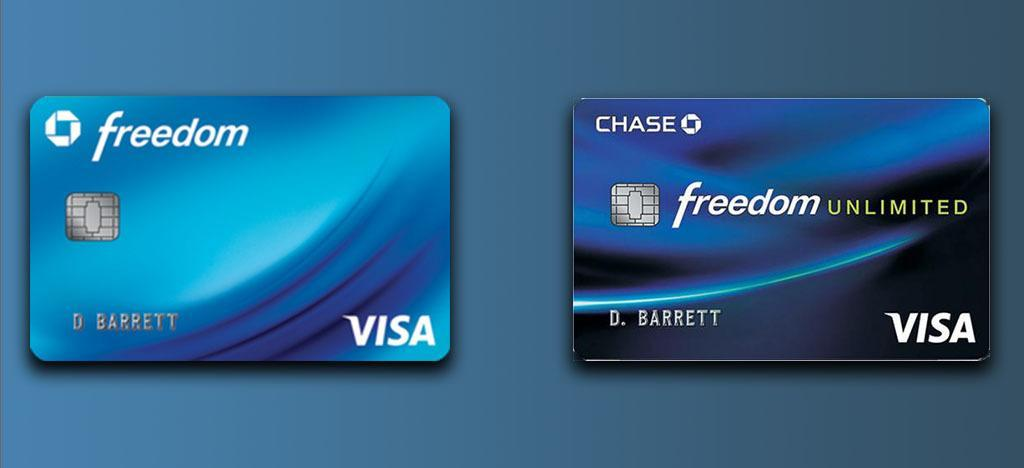 Approve Chase Card